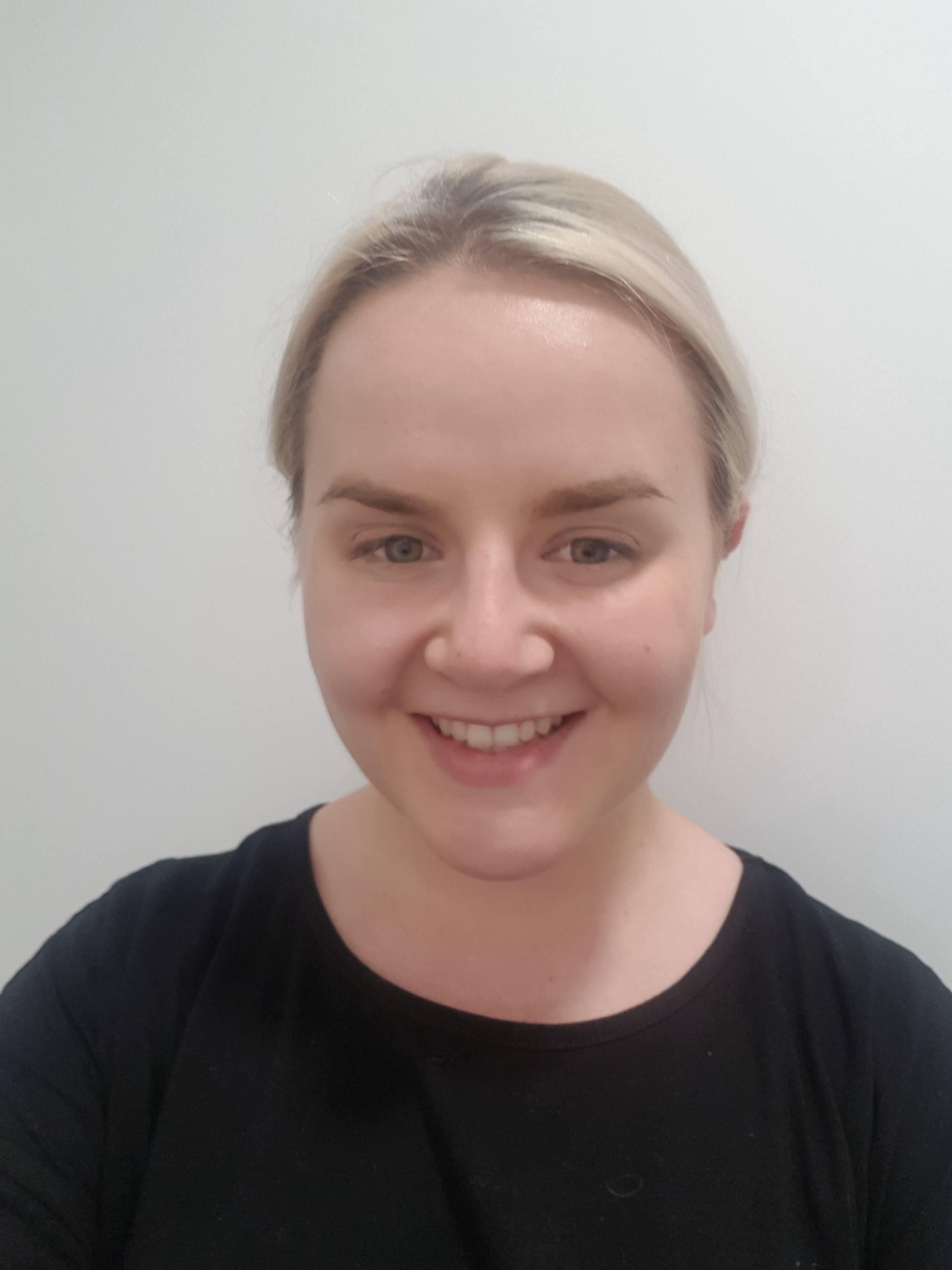Profile picture of Emma Fife